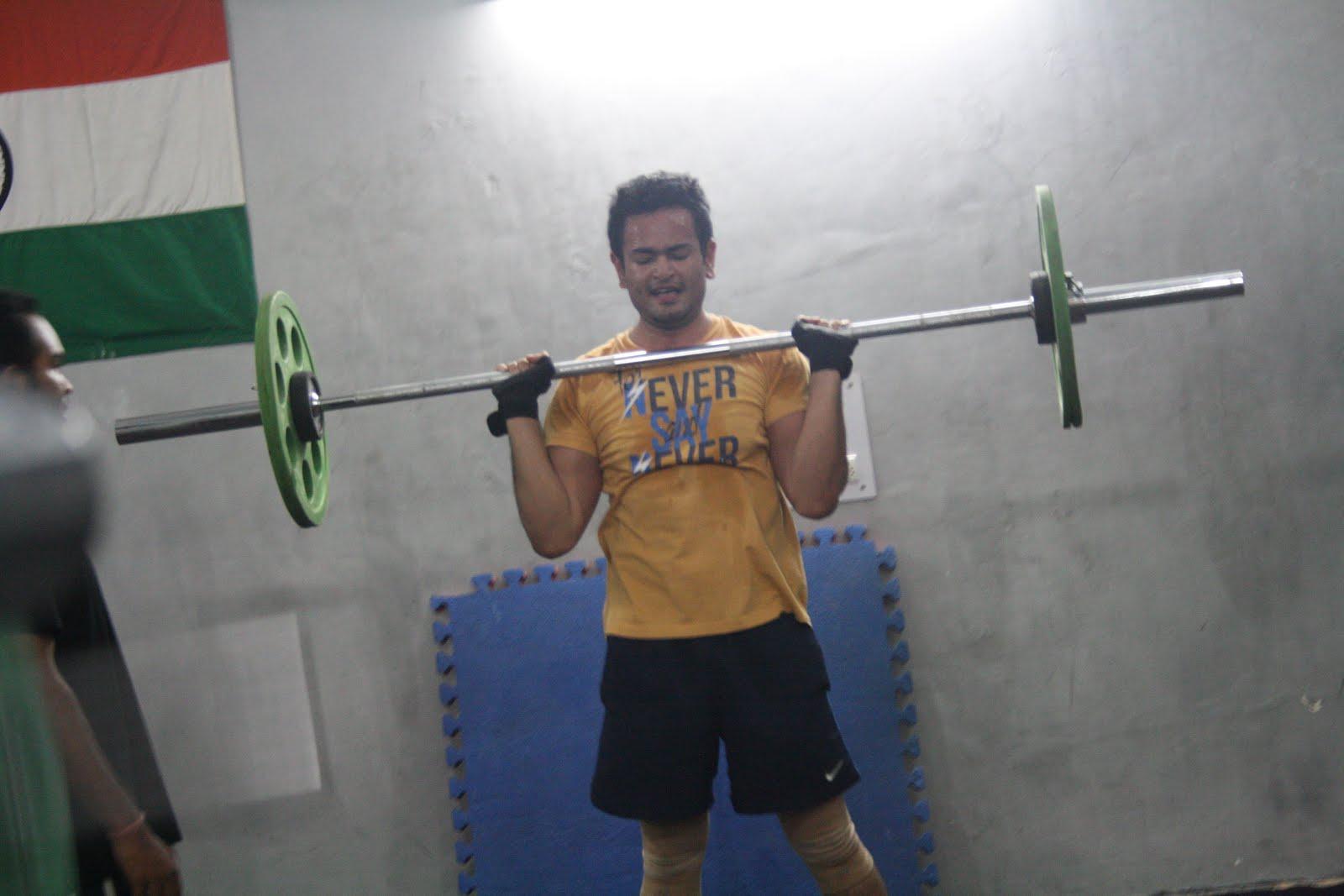 Sumit Tanwar