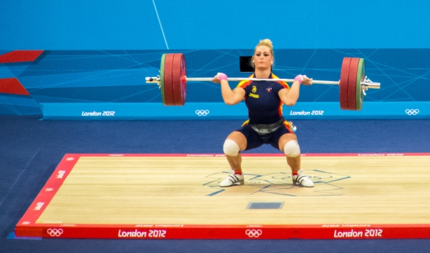 Olympics_2012_Women's_75kg_Weightlifting