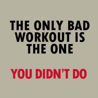 Motivational-Workout-Quotes11