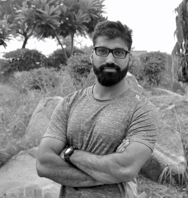 piyush-pandey-profile-bw